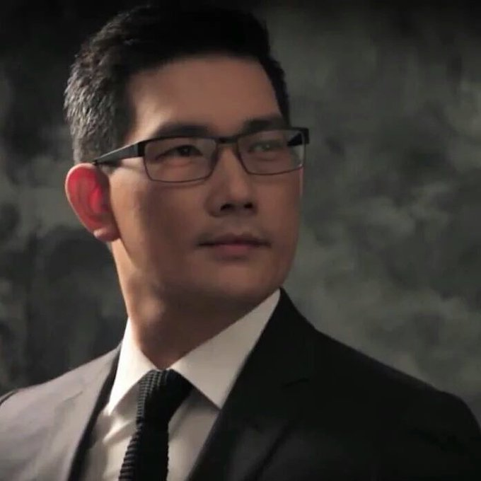 Malipayong Adlaw na na tawhan sa imo  More Blessings&Birthdays to come HAPPY BIRTHDAY RICHARD YAP