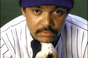 Happy Birthday Reggie Jackson!!!