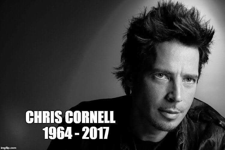 #chriscornellrip