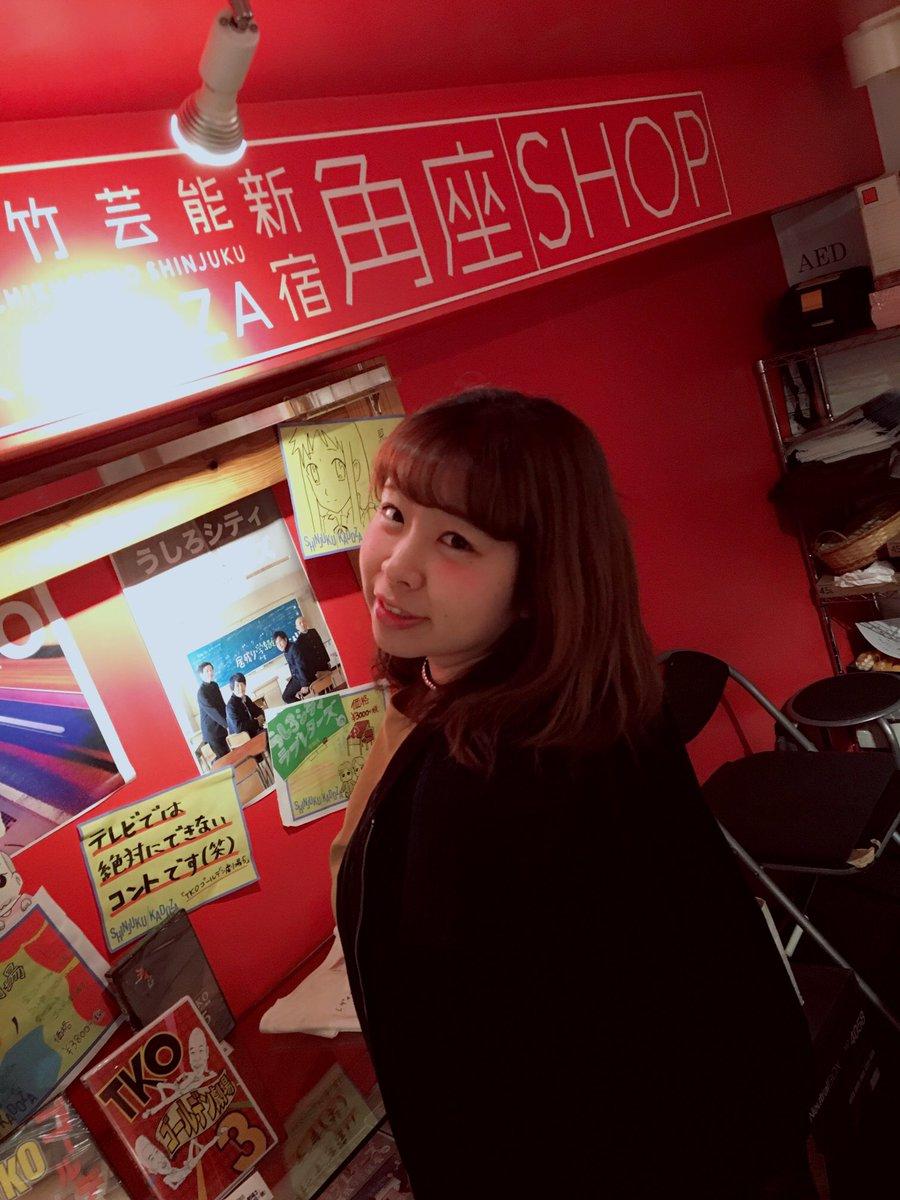 餅田コシヒカリの画像 p1_37