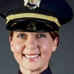 Tulsa shooting: Policewoman acquitted of manslaughter