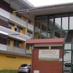 La Société immobilière de Kourou (SIMKO) dans la tourmente