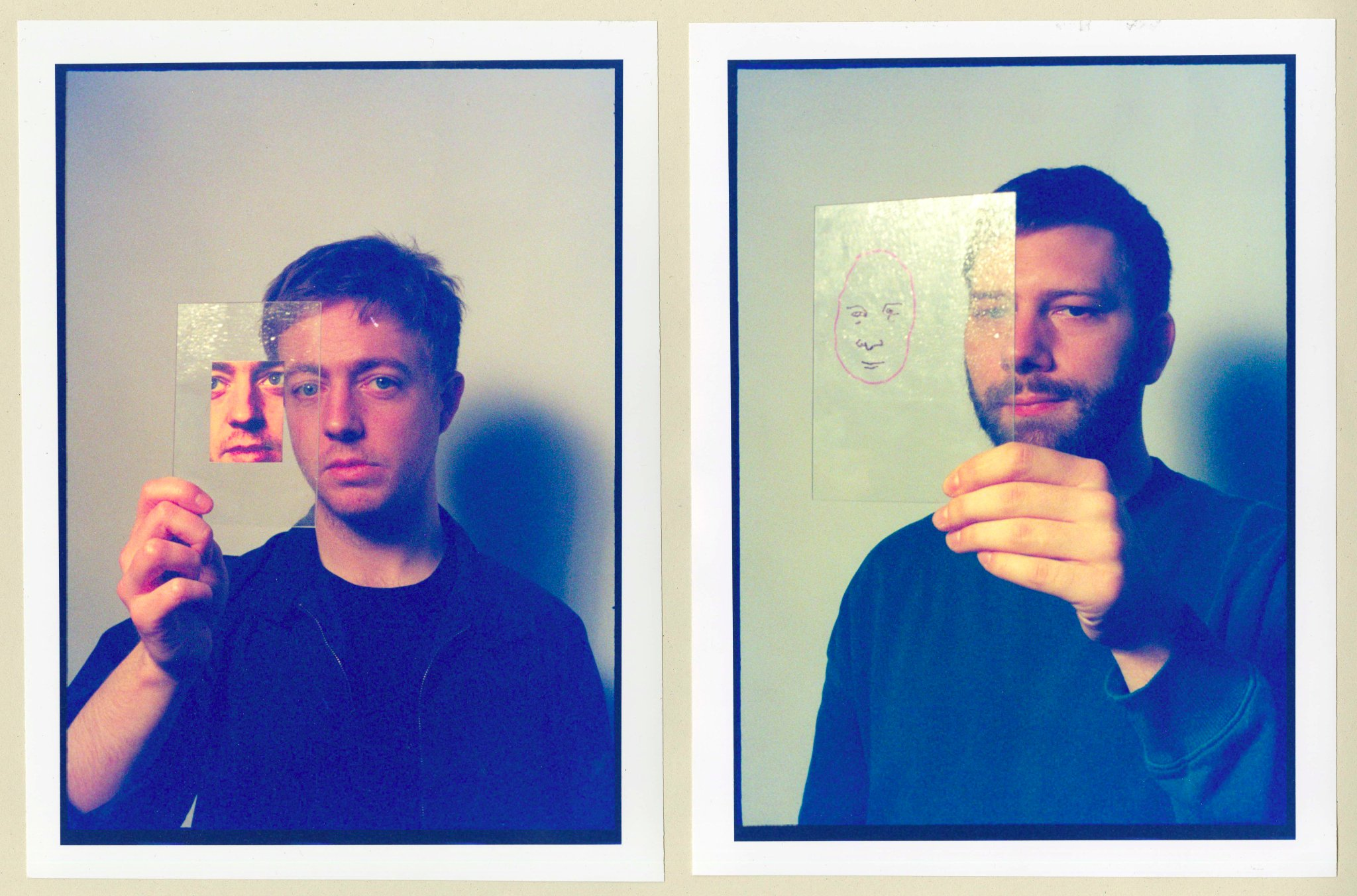.@mountkimbie are freer than ever. https://t.co/gI1CLmwxBF https://t.co/UlhMd2dhf5