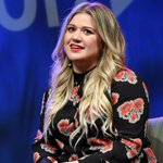 'American Idol' 2017: Kelly Clarkson Is The Difference Between The Reboot And NBC's 'The Voice'