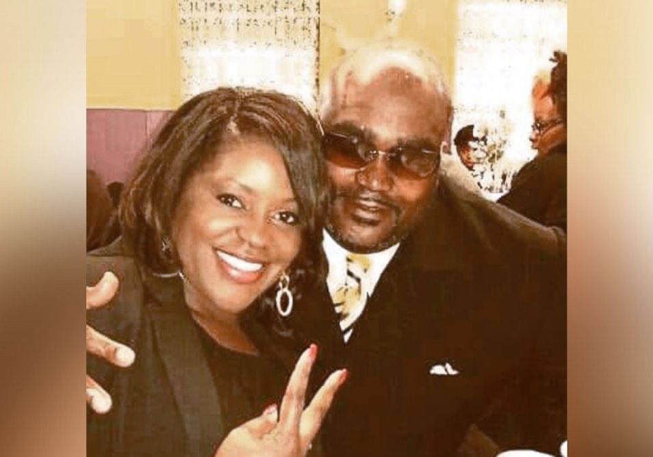 The Tulsa officer who murdered Terrance Crutcher has been found not guilty. https://t.co/AvO4ZM6sBL https://t.co/22634KxLLs
