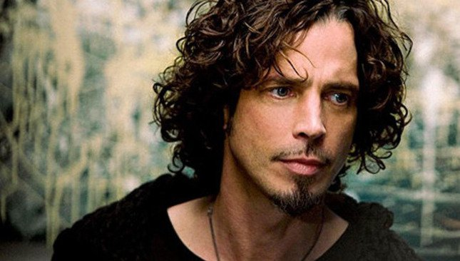 The medical examiner's office in Detroit confirmed Chris Cornell committed suicide by hanging. Need help? Get help. https://t.co/DnWWirQPck