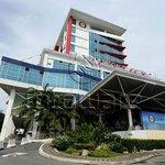 KPJ plans to make Sabah its healthcare tourism destination