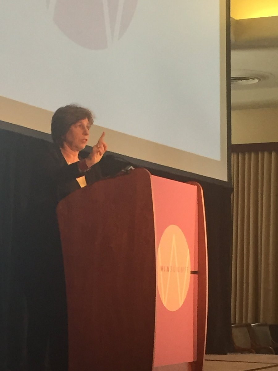 "test Twitter Media - RT @AFTunion: ""Think through what is realistic, then go a little bit further."" @rweingarten at #WINSummit https://t.co/i1XXIC5FUD"