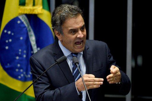 Rede e PSOL