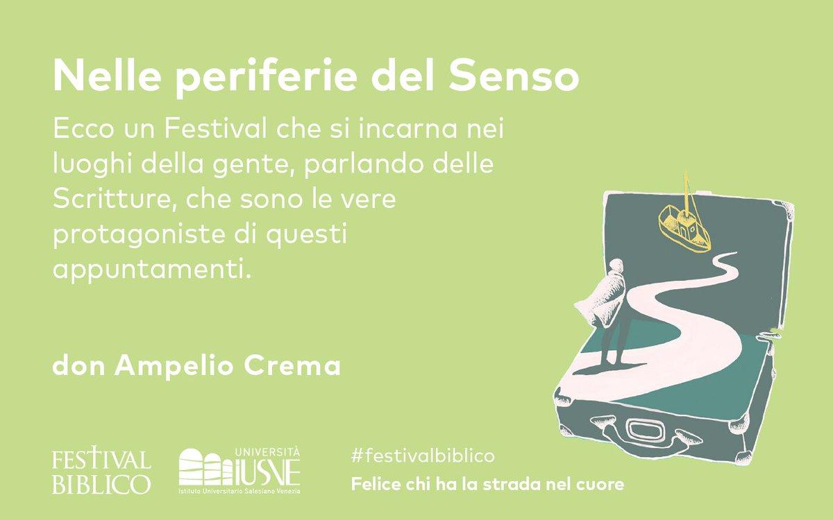 #festivalbiblico