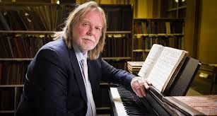 Happy birthday to Rick Wakeman of Yes. Rick Wakeman Music,