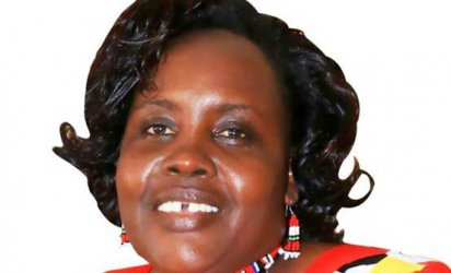 Jubilee to repeat primaries in Kajiado East after court order