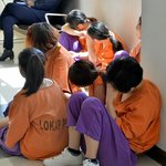 25 Chinese, Taiwanese remanded over Selangor-based 'Macau Scam' syndicate