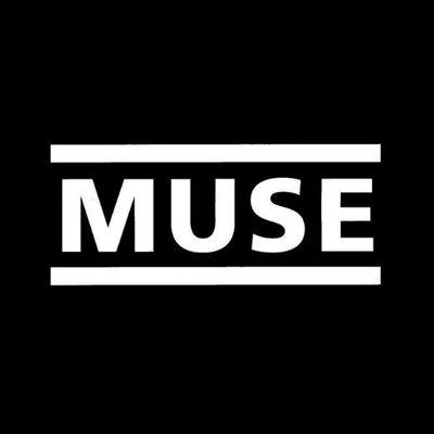 Edge Music