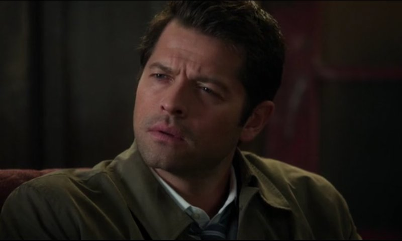 WITHOUT CAS WITHOUT SPN