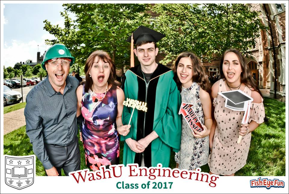#WashU17