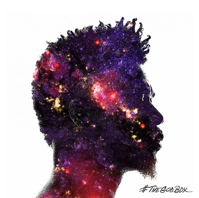 Stream @davidbanner's #TheGodBox LP feat. @CeeLoGreen, @BIGKRIT, @blackthought & more: https://t.co/emMDj5KScg https://t.co/smBWuUzea2