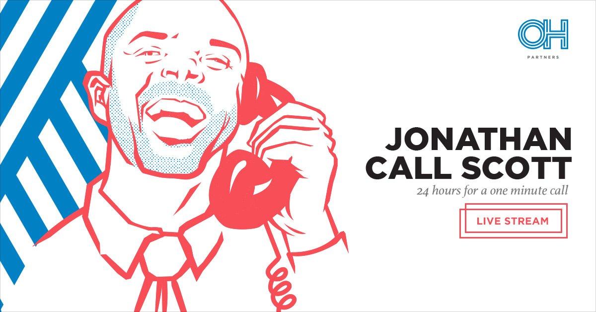 #jonathancallscott