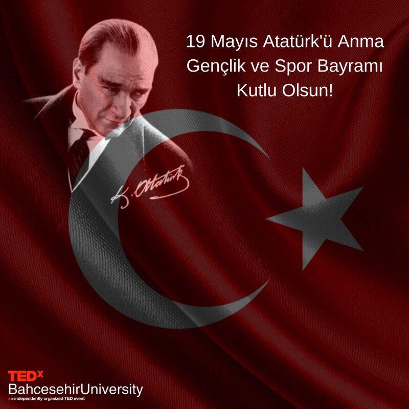 ataturk essay Mustafa kemal pasha ataturk(1881-1938) was the founder of the republic of turkey.