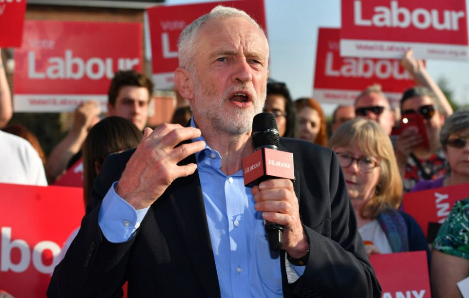 11 massive and brilliant things in the Labour manifesto https://t.co/wjRncZXfyh https://t.co/SbpetB8oAw