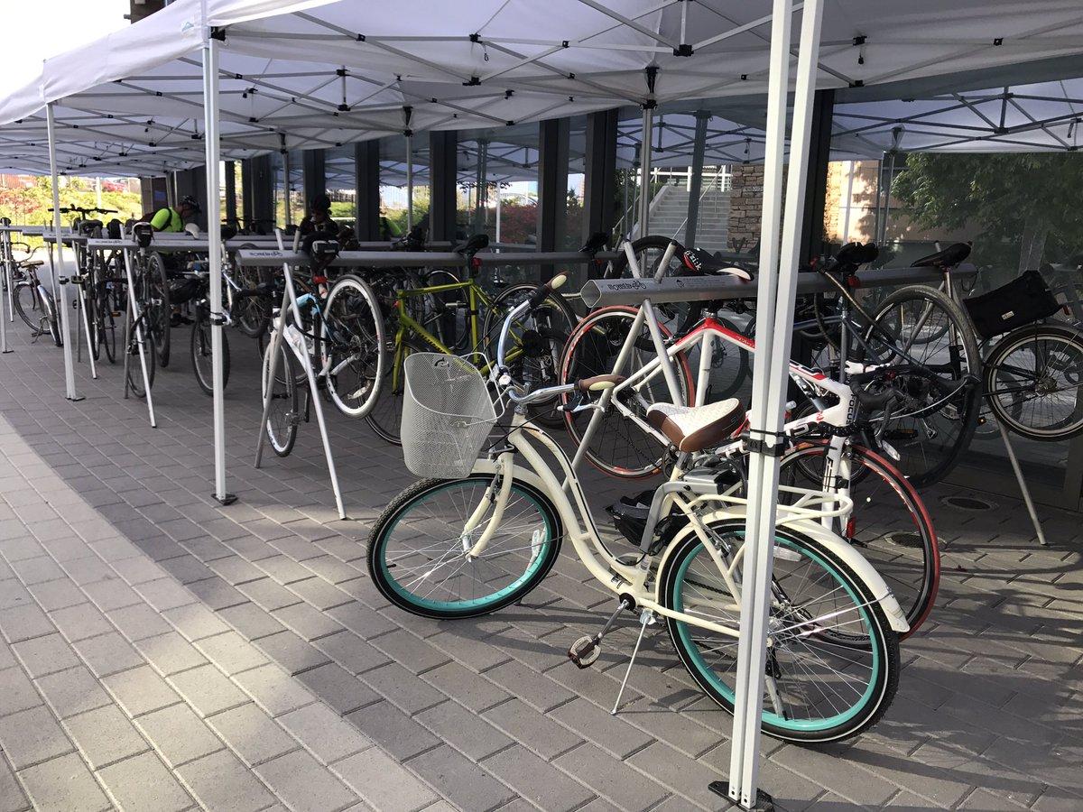#biketoworksd