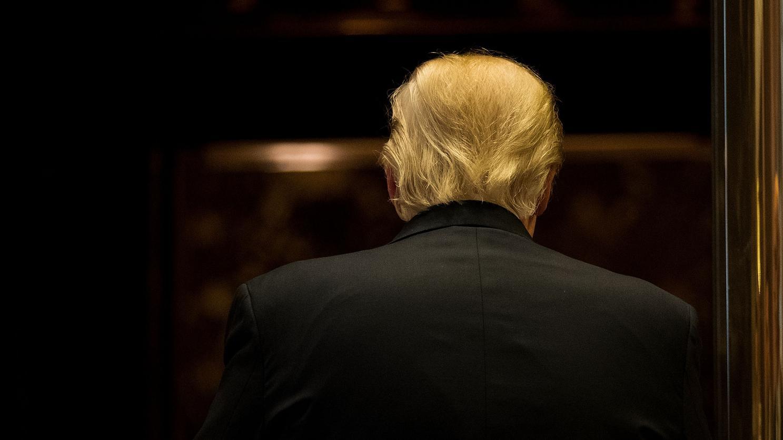 Hey, Trump should just quit, right? https://t.co/Ri0QUuiRxW https://t.co/6ajMnldQJh