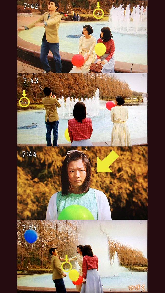 【萌えブス】ブス専集え!ブサイ娘画像 Part.47 [無断転載禁止]©bbspink.comYouTube動画>1本 ->画像>1462枚