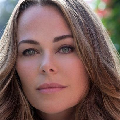 Happy birthday Polly Walker