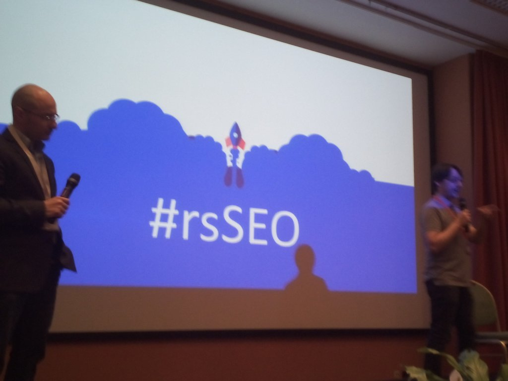 #rsSEO