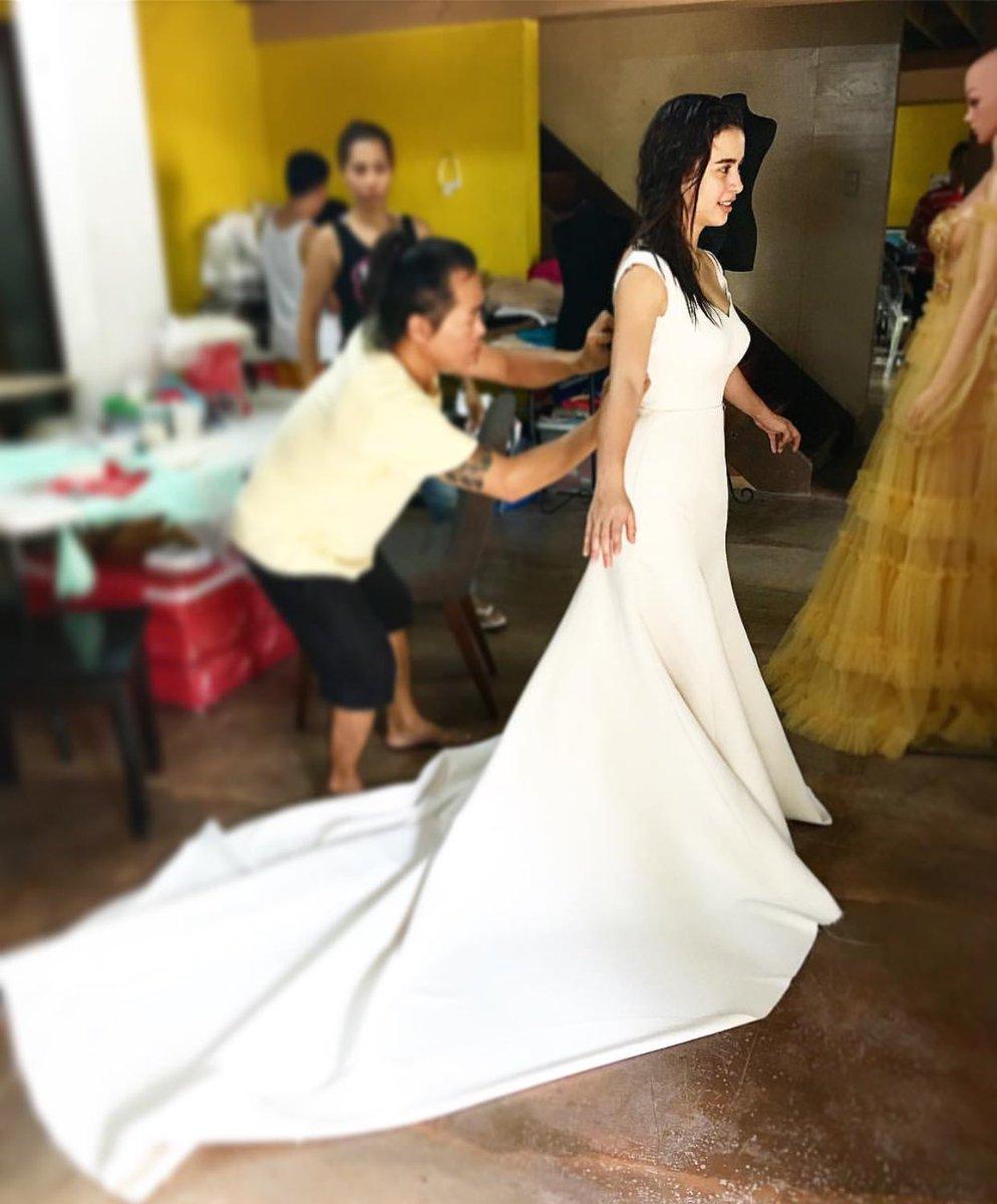 Arevalo wedding