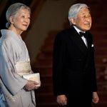 Japan Cabinet approves Bill allowing Emperor Akihito's abdication