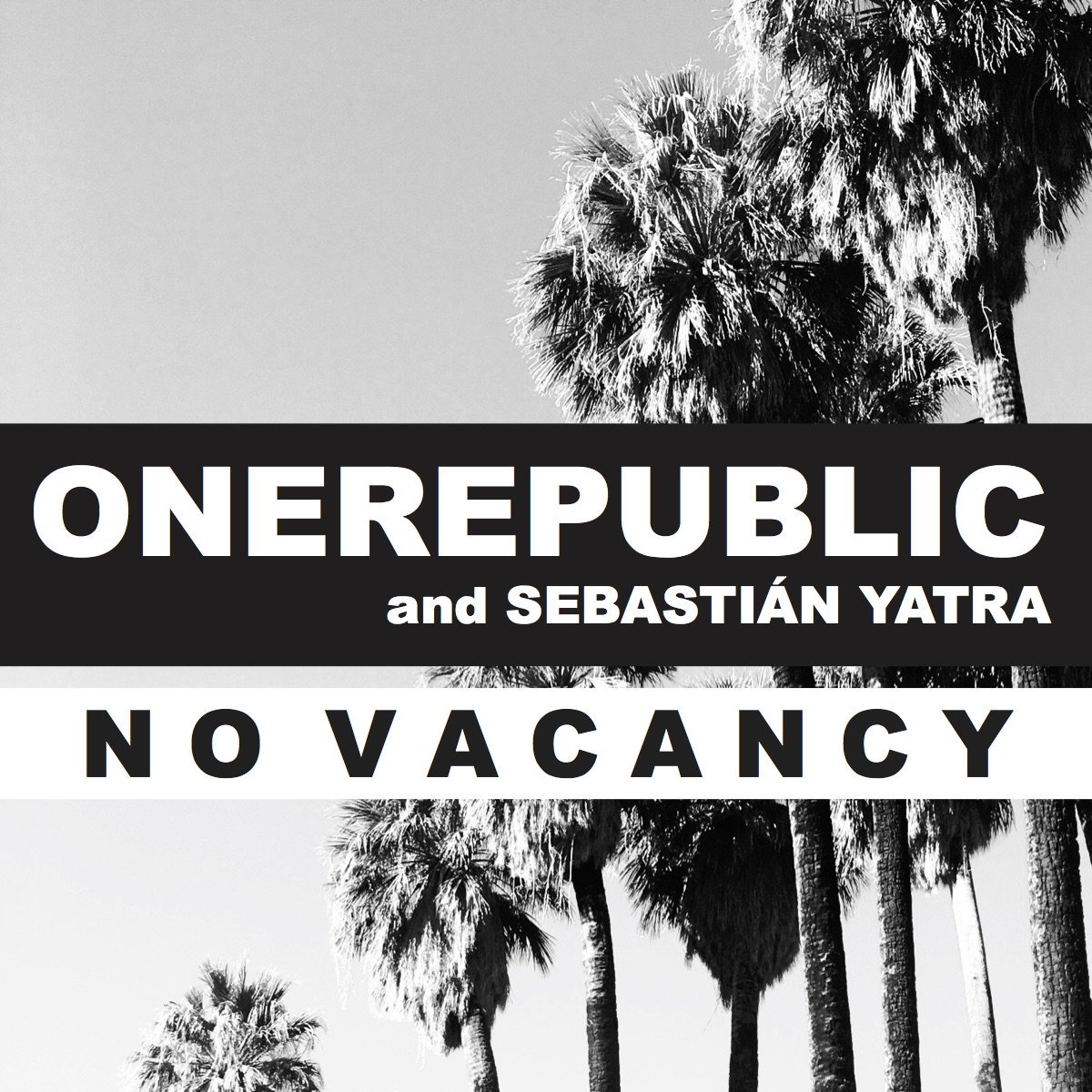 .@OneRepublic shares a new version of their #NoVacancy track with @SebastianYatra https://t.co/3GgIzrozo7 https://t.co/EE145Kr07k