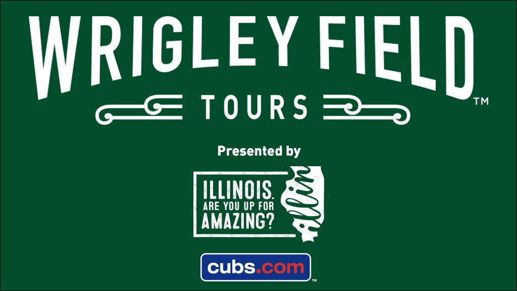 Discover the hidden gems of the Friendly Confines. https://t.co/tmLjoRs0tk https://t.co/sB3CFvCI1j