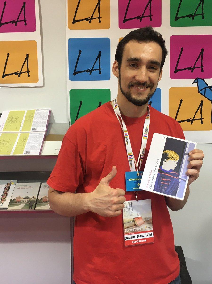 #EditoriInScambio