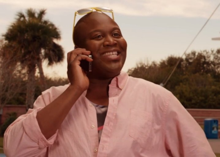 Celebrate the new season of @KimmySchmidt with this supercut of Titus nicknames: https://t.co/xw5r2815Sw https://t.co/gdeEoUf84B