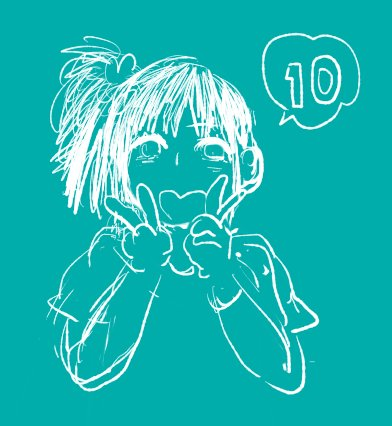 【モーニング娘。10期】サトウマサキこと佐藤優樹ちゃんを応援するでしょ~456ポクポク【今晩私といてください ウフーン ガハハハハ!】 [無断転載禁止]©2ch.netYouTube動画>14本 dailymotion>1本 ->画像>1037枚