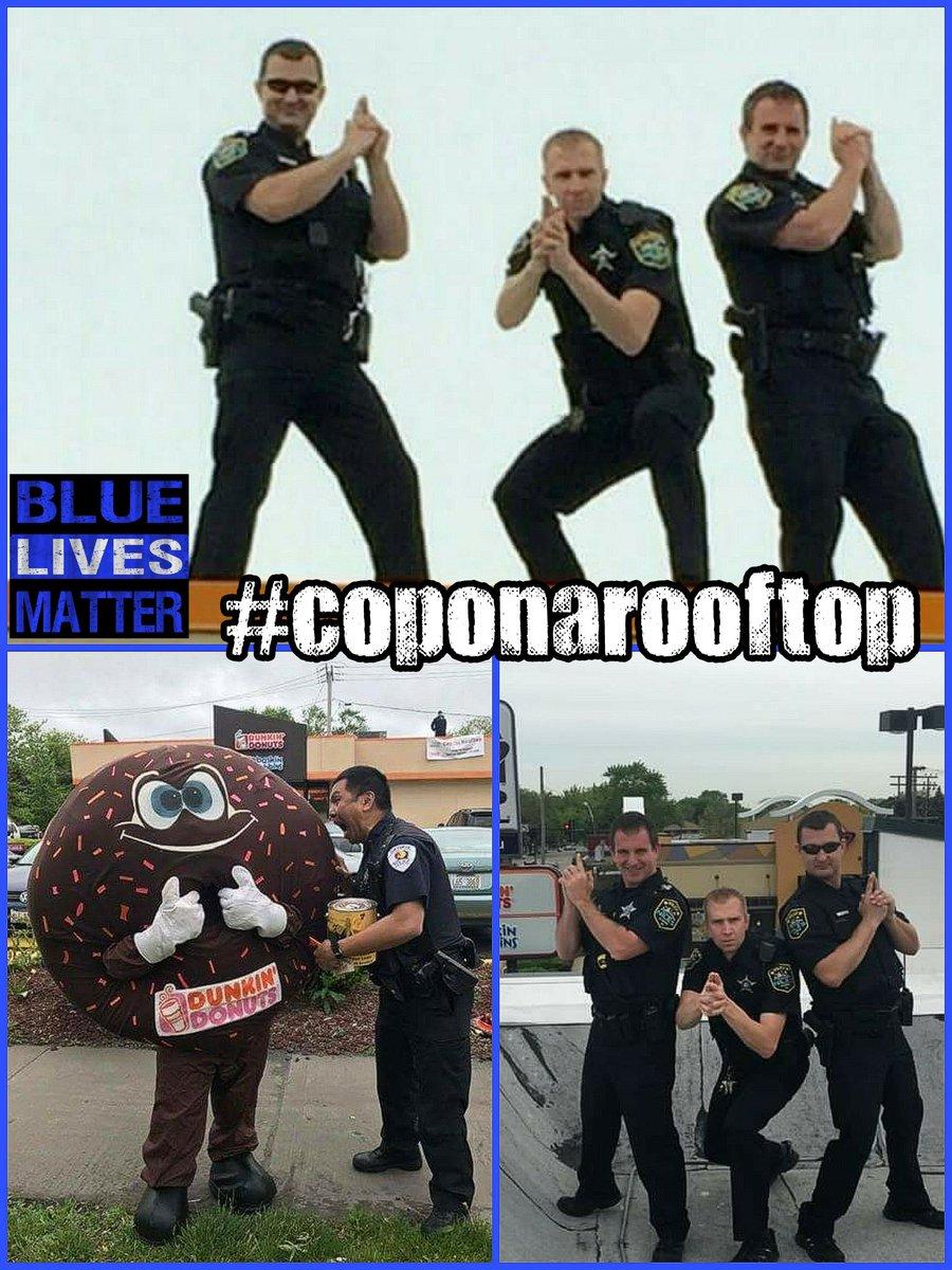 #coponarooftop