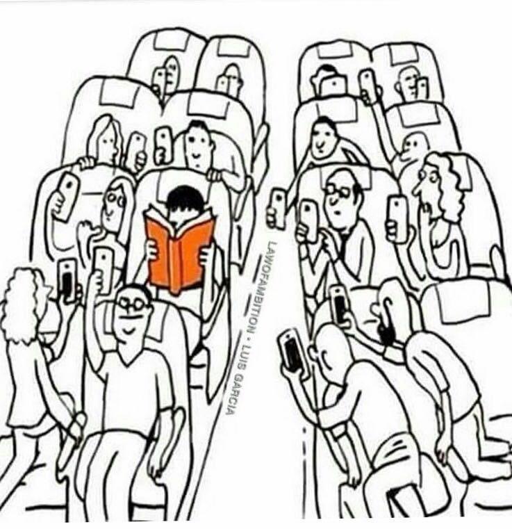 #fridayreads
