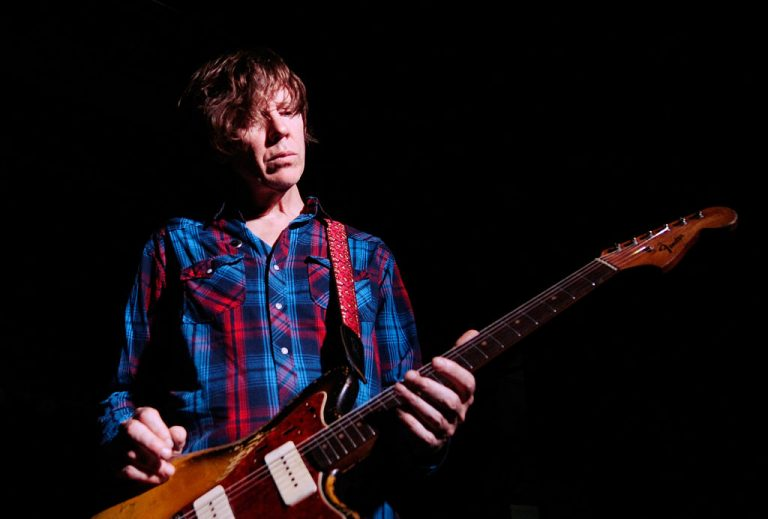 Thurston Moore picks five underrated bands you should listen to https://t.co/6CSQUxHDRC https://t.co/kDbJL3QKNq