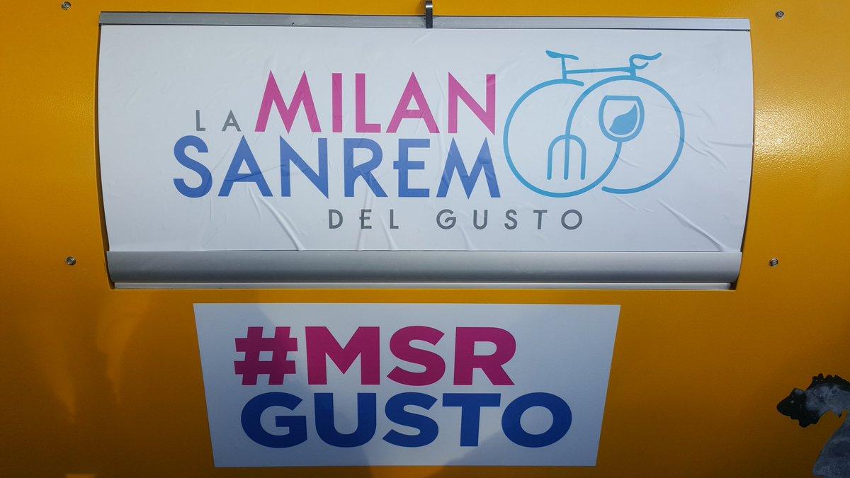 #msrgusto