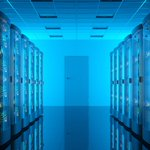Optimizing the Data Center