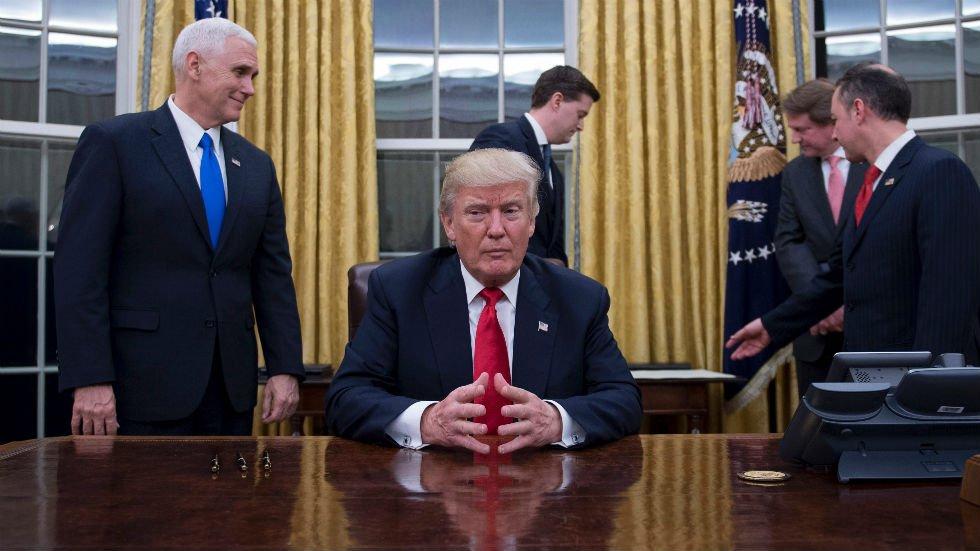 'No, Mr. President, you don't have the 'better ideas' on trade' https://t.co/7c1IZqWkGH https://t.co/mpbknSGI05