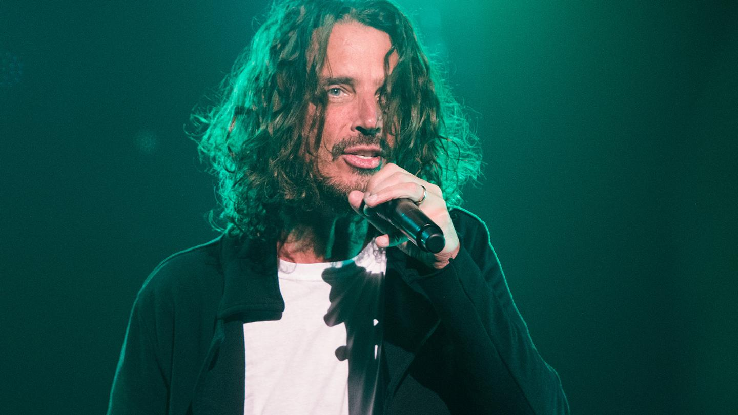 Anti-anxiety drug may have contributed to Chris Cornell's death https://t.co/JM2ScRz5HE https://t.co/jPJRefXy0m