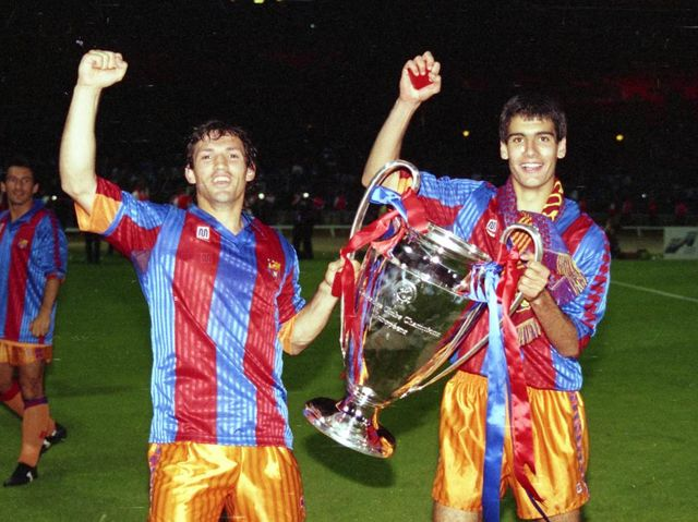 ���� Recognise these two heroes of #Wembley25? Take the full quiz here: https://t.co/9iTE7BSYEa https://t.co/k99ifU5jBR