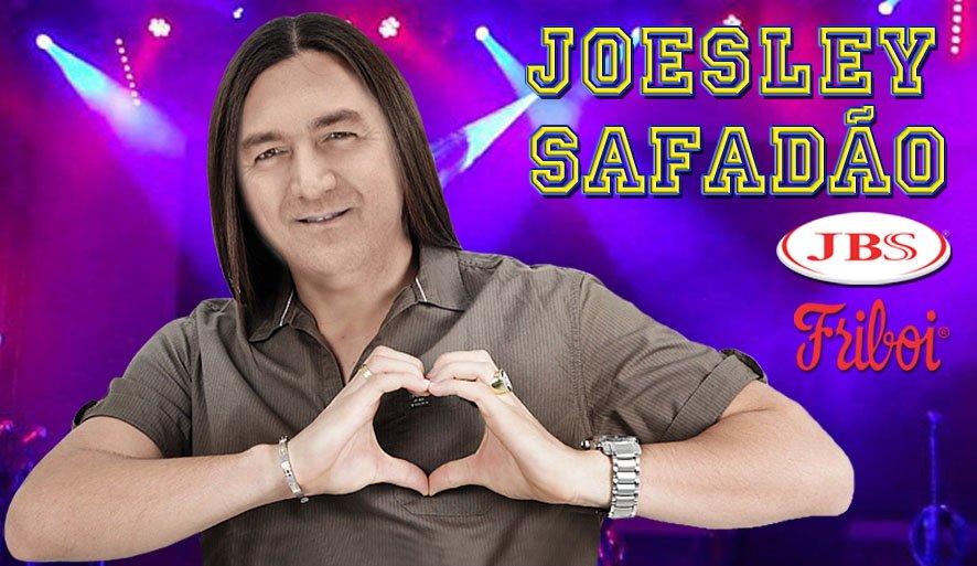 #Joesley