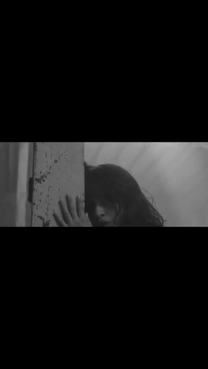 #CryingInTheClubMusicVideo