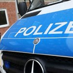 German woman killed her boyfriend with a saw, then severed his head