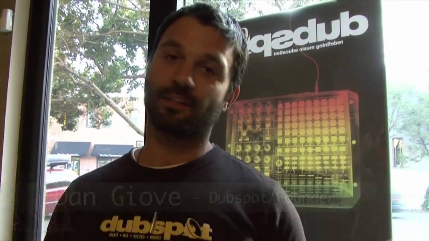 Dubspot's CEO steps down after student complaints: https://t.co/DE7SE5zvIK https://t.co/VWonPpNTft