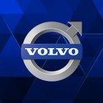 Volvo tests self-driving garbage truck