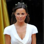 Wedding of the year? British royalty and reality TV flock to Pippa's marriage